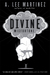 Divine Misfortune