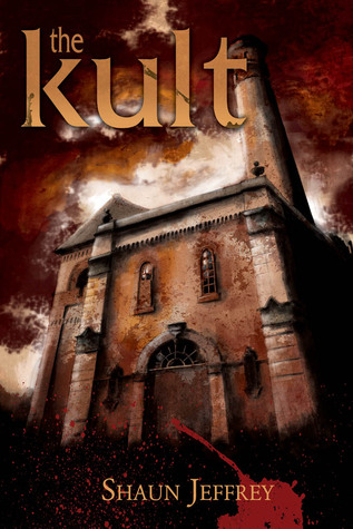 6393198 Review: The Kult by Shaun Jeffrey