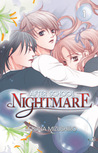 After School Nightmare, Volume 1