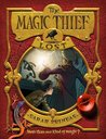 Lost (Magic Thief, #2)