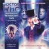 Doctor Who: The Magician's Oath (Companion Chronicles)