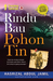 Travelog Tarbiah: Rindu Bau Pohon Tin