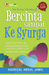 Aku Terima Nikahnya 2: Bercinta Sampai Ke Syurga