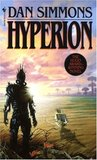 Hyperion (Hyperion, Book 1)