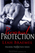 Personal Protection (Hauberk P...