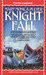 Knight Fall (Brichter, Book 1)