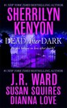Dead After Dark (Includes: Dark-Hunter Novella #17.1)