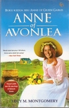Anne of Avonlea (Buku Kedua Seri Anne of Green Gables)