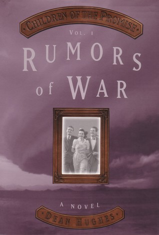 a rumor of war chapter summary