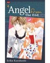 Angel From The End 04
