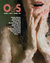O&S (Summer 2009): Poets and A...