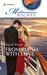 From Russia, With Love (Mediterranean Nights #1) (Harlequin Special Releases)