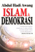 Islam &amp; Demokrasi