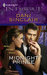 Midnight Prince (Harlequin Intrigue #1003)
