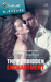 The Forbidden Enchantment (Silhouette Romantic Suspense, #1454)