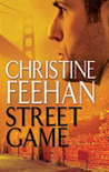 Street Game (GhostWalkers, #8)