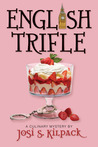 English Trifle (Sadie Hoffmiller, #2)