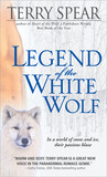 Legend of the White Wolf (Book #4)