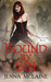 Bound By Sin