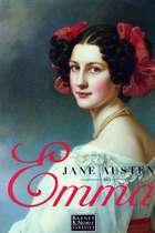 A quick summary of emma by jane austen?
