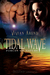 Tidal Wave (Forces of Nature, #1)