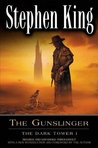 The Gunslinger (Dark Tower, #1)