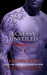 Ecstasy Unveiled (Demonica, #4)