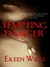Tempting Danger (World of the Lupi #1)