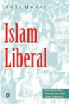 Islam liberal