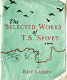 Selected Works Of T.S. Spivet, The