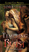 Tempting the Beast (Breed Series, #1)