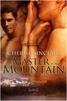 Master of the Mountain (Mountain Masters #1)
