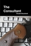 The Consultant by Claude Bouchard