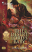 The Desert Lord's Baby (Throne of Judar #1) (Silhouette Desire #1872)