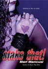 Stake That (Blood Coven, #2)