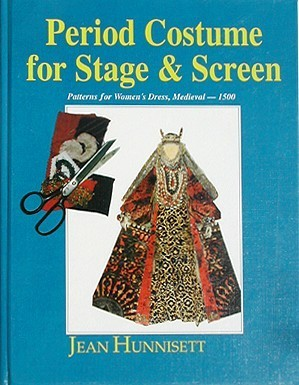 Costume Patterns, Fabric, and Trims - Discount Fabrics: Fabric for