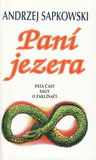 Pan jezera