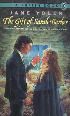 an overview of briar rose novel by jane yolen Free essay: yolen enlightens and inspires responders through the use of structure, language and other techniques the novel briar rose by jane yolen is a.