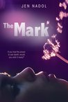 The Mark