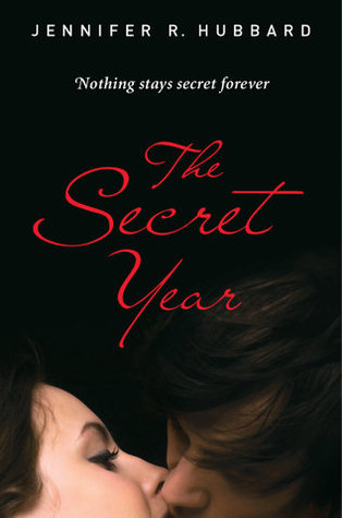 The Secret Year