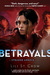 Betrayals (Strange Angels, #2) by Lilith Saintcrow
