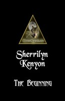 The Beginning (Acheron; Dark-Hunter, #0.1)