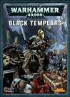 Codex: Black Templars