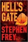 Hell's Gate: A Novel