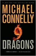 Nine Dragons (Harry Bosch, #14)