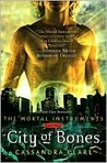 City of Bones