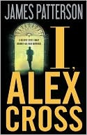 I, Alex Cross (Alex Cross, #16)