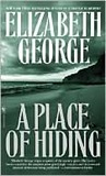 A Place of Hiding (Inspector Lynley #12)
