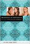 Bratfest at Tiffany's