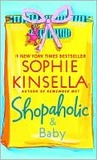 Shopaholic and Baby (Shopaholic #5)